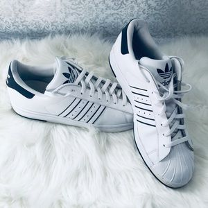 Men Adidas Sneakers - Size 12